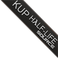Kup HL Source